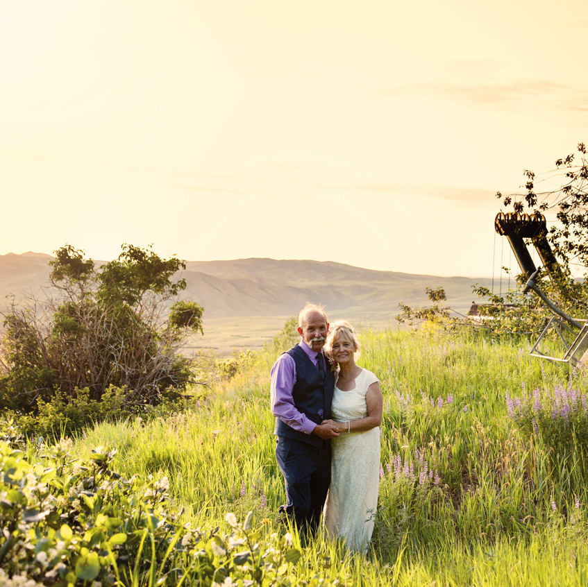 Wedding Photography, portrait photography, studio Bridals