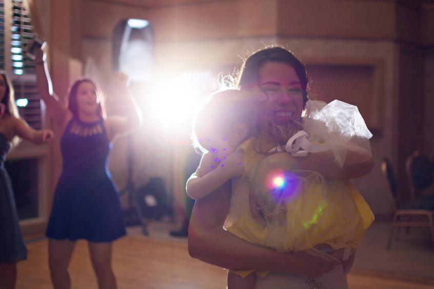 Wedding Photography, portrait photography, studio photographer, on site photograpehr, pacific northwest photographer, montana photographer, idaho photographer, travel photographer, destination photographer, Idaho Falls Photographer detail Portland Photographer
