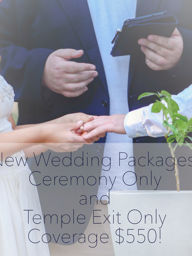 CEREMONY ONLY PACKAGE.jpg