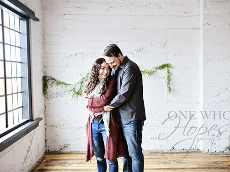 Engaged! Now What? Your Top 3 To-Do's