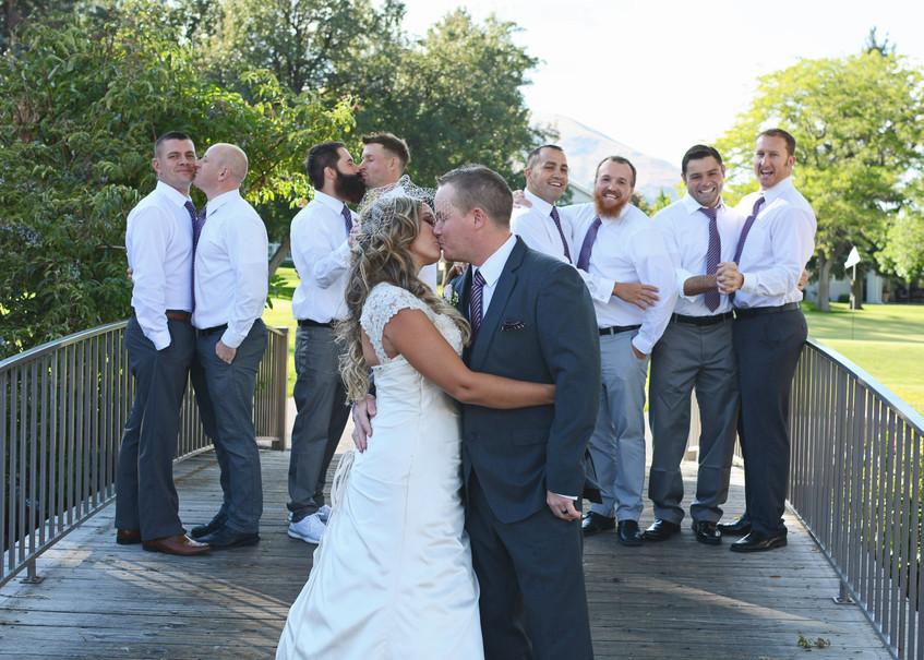 Wedding Photography, portrait photography, studio photographer, on site photograpehr, pacific northwest photographer, montana photographer, idaho photographer, travel photographer, destination photographer