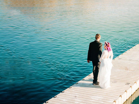 To Elope or Not to Elope?
