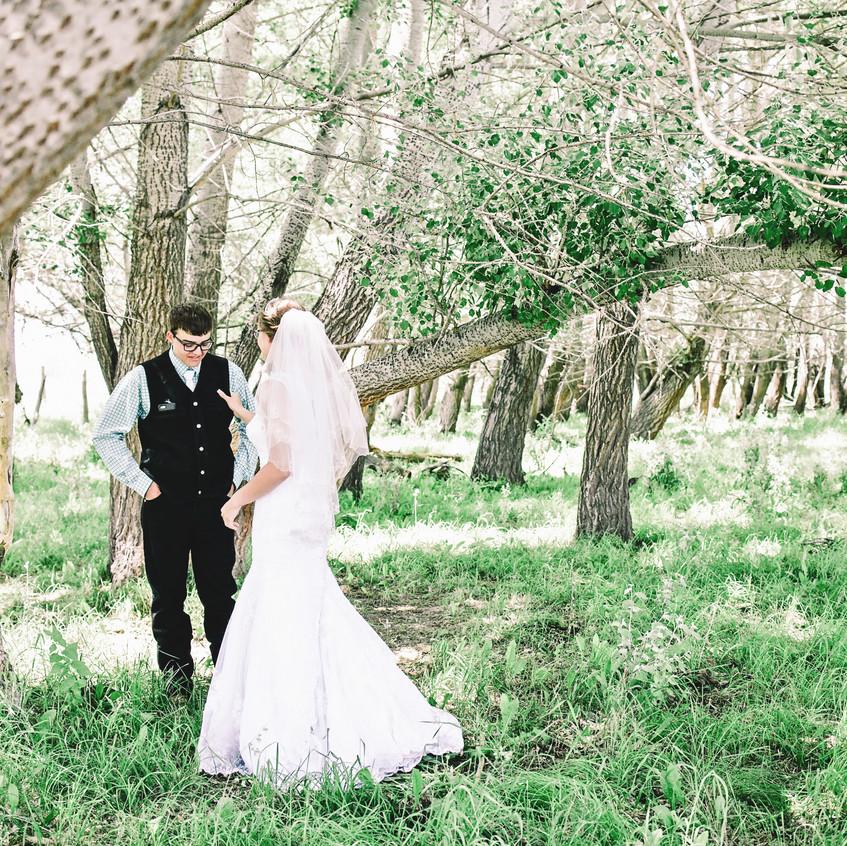 Wedding Photography, portrait photography, studio photographer, on site photograpehr, pacific northwest photographer, montana photographer, idaho photographer, travel photographer, destination photographer, Idaho Falls Photographer Wedding  Detail