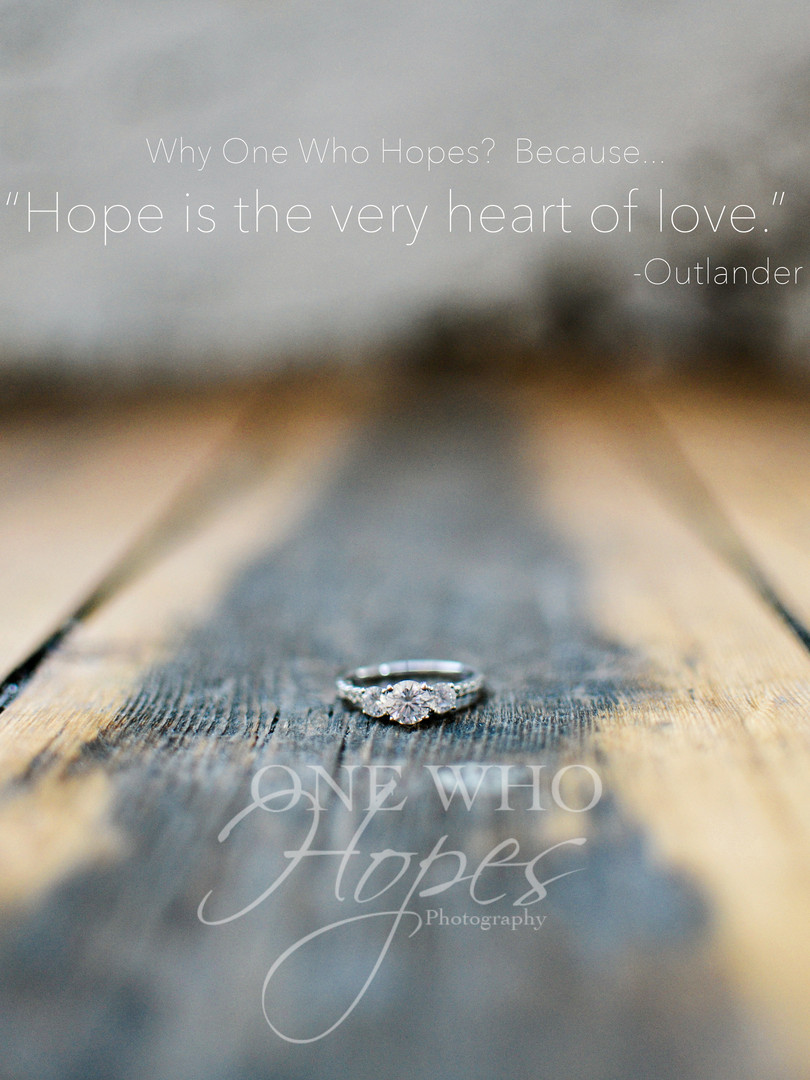 HOPE IS THE HEART OF LOVE .jpg