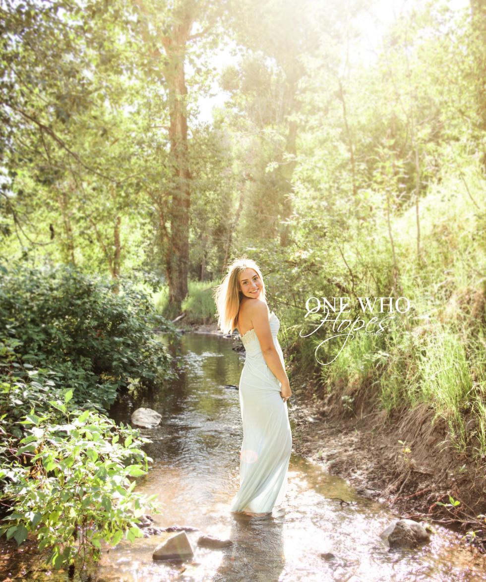 Prom.Creek.6.jpgwa.jpg