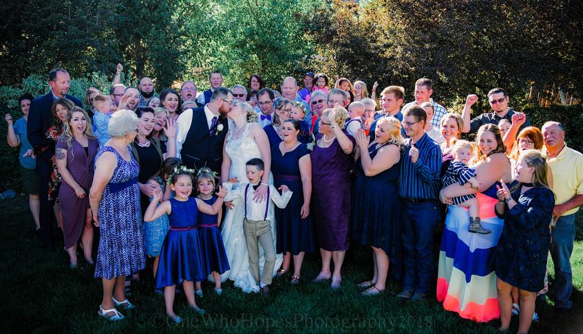 Wedding Photography, portrait photography, studio Bridals