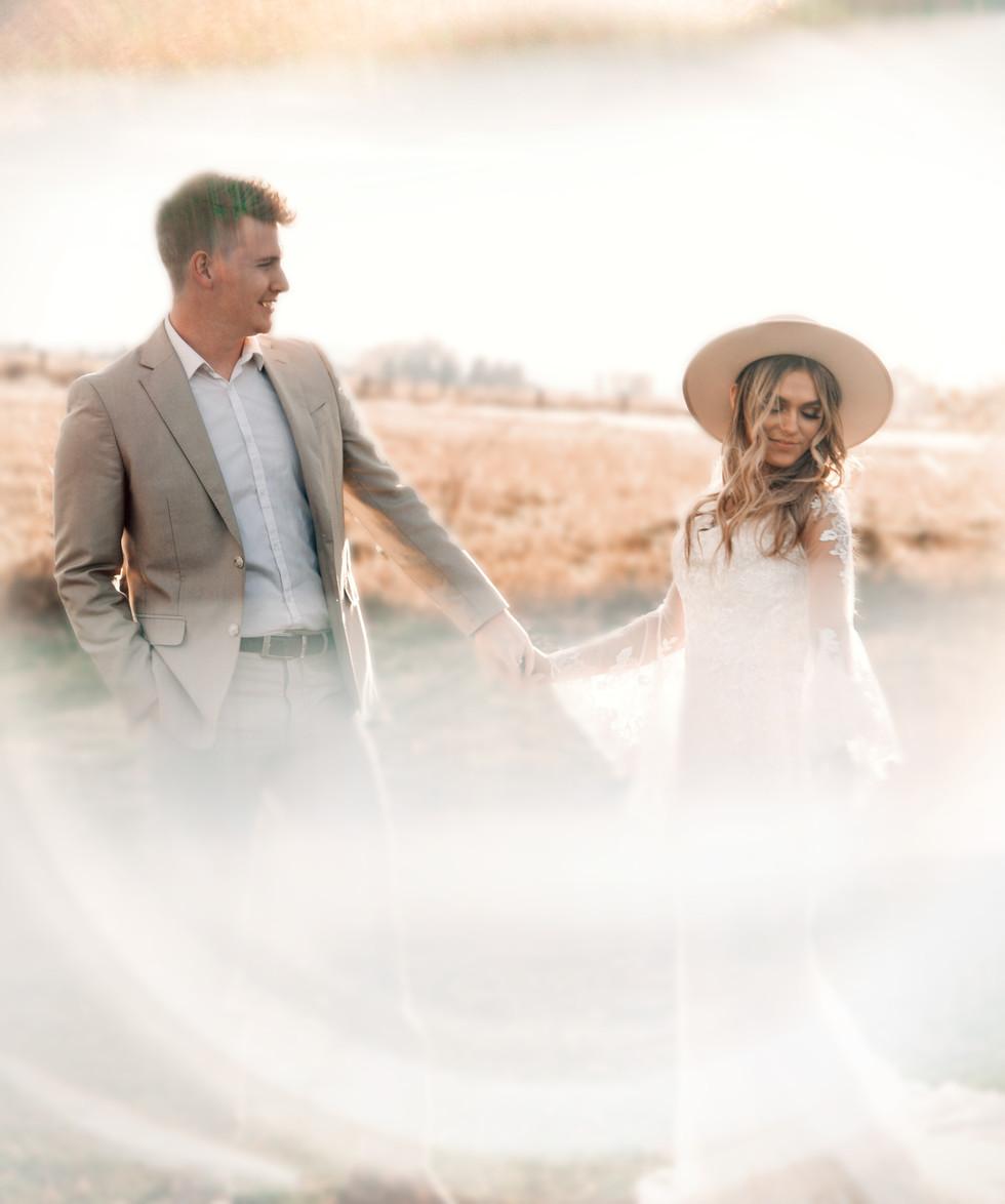 elopement autumn fall 2020