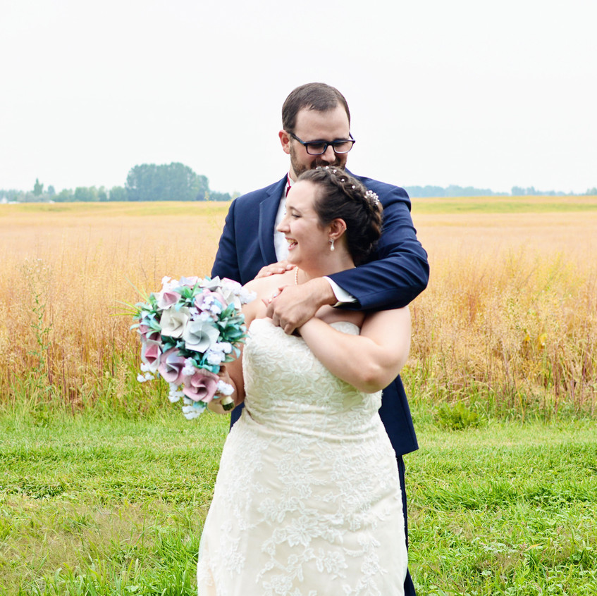 Wedding Photography, portrait photography, studio photographer, on site photograpehr, pacific northwest photographer, montana photographer, idaho photographer, travel photographer, destination photographer, Idaho Falls Photographer