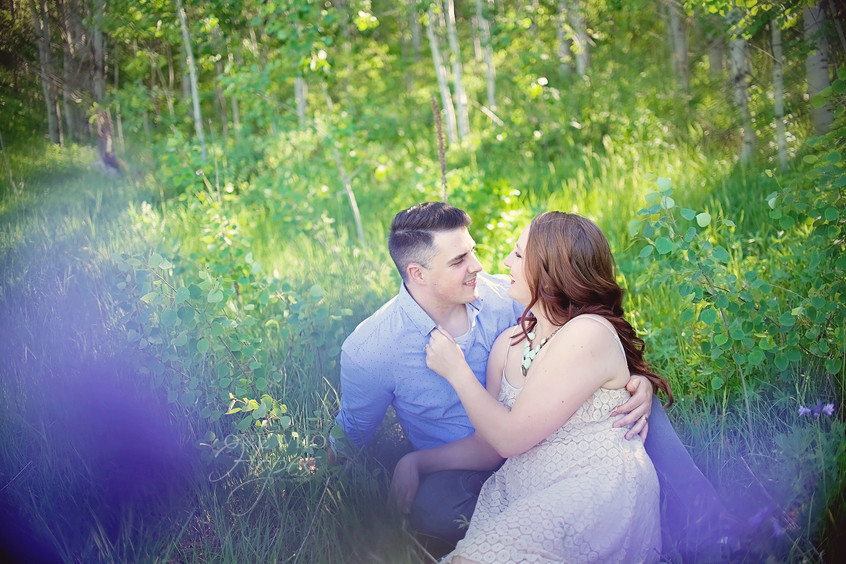 Wedding Photography, portrait photography, studio photographer, on site photograpehr, pacific northwest photographer, montana photographer, idaho photographer, travel photographer, destination photographer, Idaho Falls Photographer Wedding  Detail