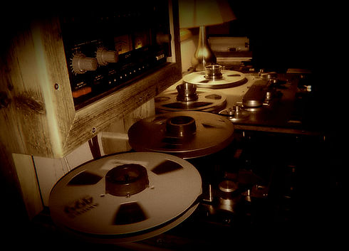 tape machines.jpg