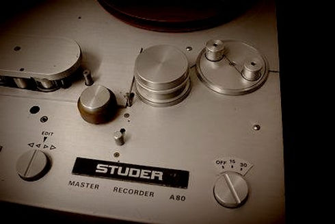 studer machine close up.jpg