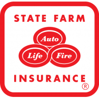 Tony Pope - State Farm Insurance Agent Supports SCF