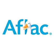 Aflac helps protect the financial future of your loved ones.