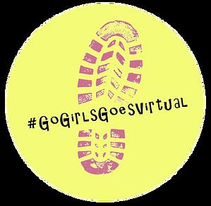 gogirlsgoesvirtual_edited.png