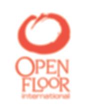 OFI_Logo_Orange_Print.jpg