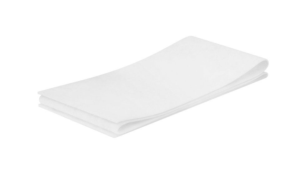 3M™ Easy Trap™ Duster Sweep & Dust Sheets, 8 in x 6 in, 60 Sheets/Roll