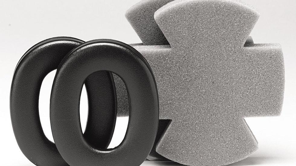 3M™ PELTOR™ Optime™ 101 Earmuff Hygiene Kit HY7, 20 KT/Case