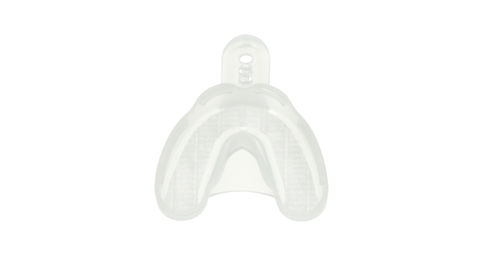 3M™ Impression Tray Size Small (S), Upper Refill, 71615