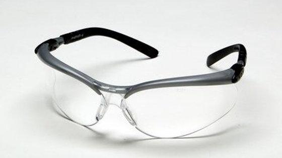 3M™ BX™ Protective Eyewear 11380-00000-20