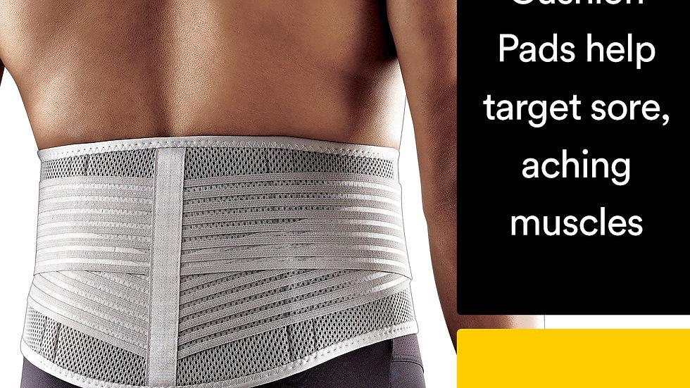 FUTURO™ Comfort Stabilizing Back Support, 46816ENR, Large/X-Large