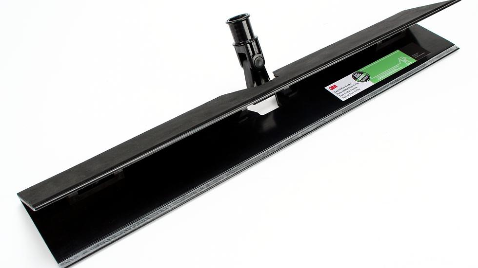 3M™ Easy Trap™ Sweep & Dust Sheets Flip Holder, 23 in, 6 Inner Packs, 6/Case