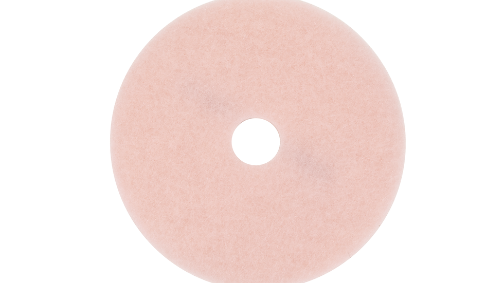 3M™ Eraser™ Burnish Pad 3600, 57 in x 42 yd, Jumbo US Only