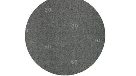 3M™ Sanding Screen, 60 Grit 20XNH, 12/case