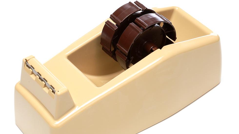 Scotch® Heavy Duty Dispenser C22, 2 in, 1 per case