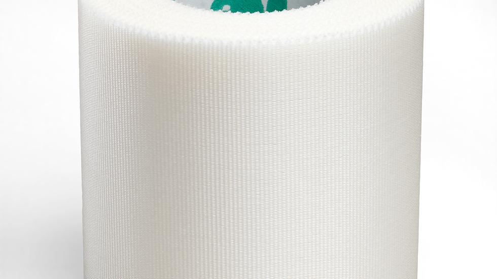 3M™ Durapore™ Surgical Tape 1538-2D, 2 inch x 10 yard (5cm x 9,1m)