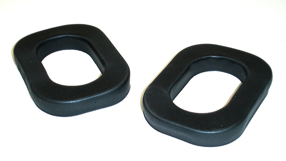 3M™ E-A-R™ Muff Cushions 331-3010, 150 EA/Case