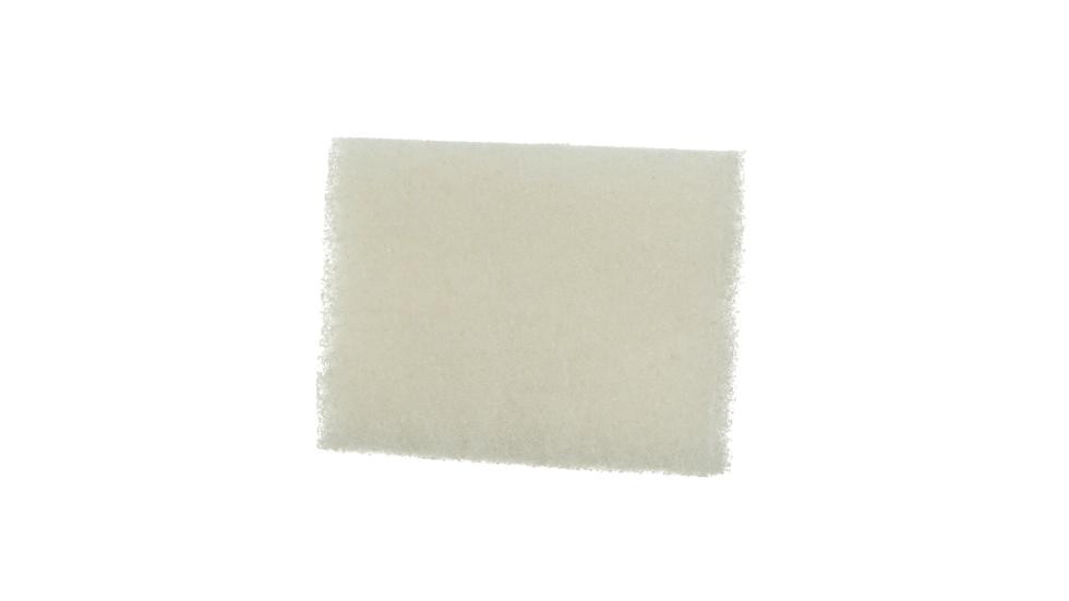 Scotch-Brite™ Light Duty Scrubbing Pad 9030, 3.5 in x 5 in, 40/Case