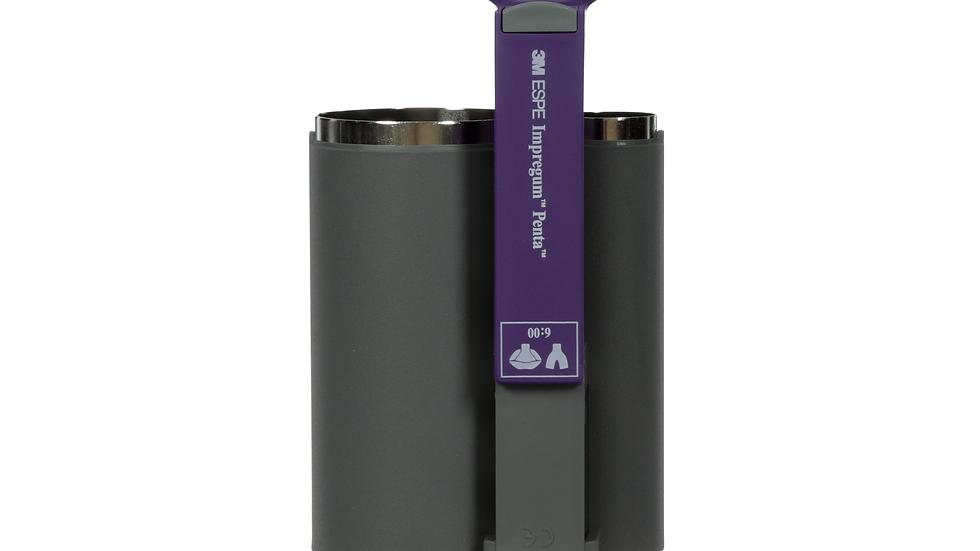 3M™ Impregum™ Penta™ Cartridge for Pentamix™ 3 - Purple, P3792