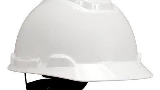 3M™ Hard Hat H-700 Configurable, 20 EA/Case