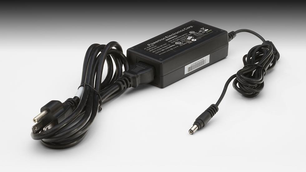 3M™ Single Station Power Supply TR-941N, for Versaflo™ TR-300, TR-300+,