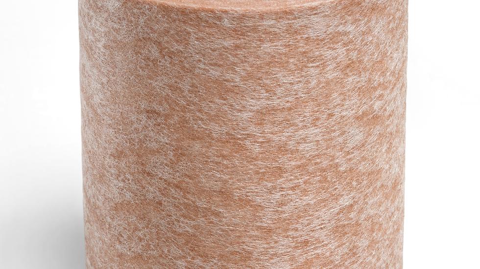 3M™ Micropore™ Surgical Tape Tan 1533-2, 2 inch x 10 yard (5cm x 9,1m)
