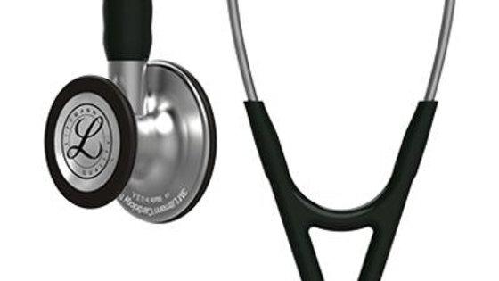 3M™ Littmann® Cardiology IV™ Diagnostic Stethoscope,