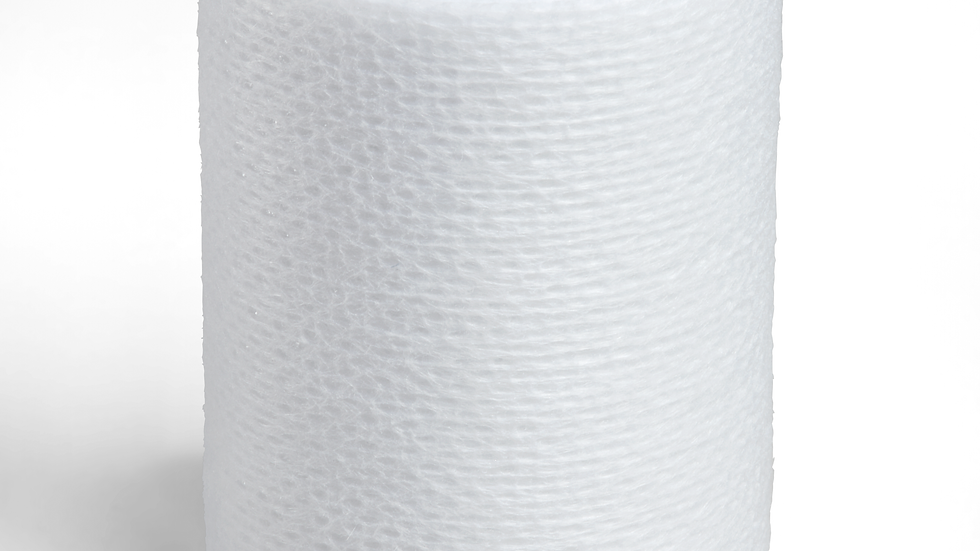 3M™ Medipore™ H Soft Cloth Surgical Tape, single-patient use roll 2862S