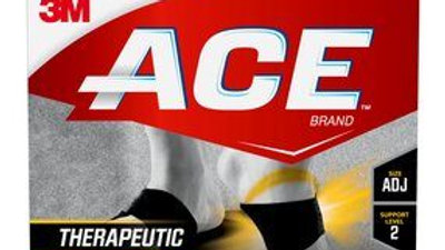 ACE™ Arch Support 901640, Adjustable