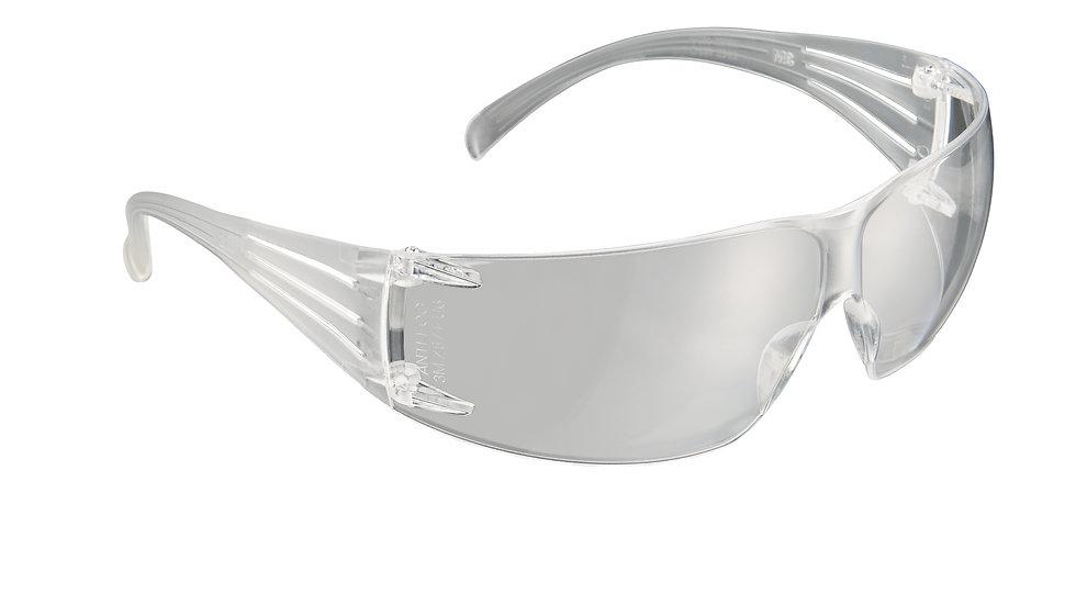3M™ SecureFit™ Safety Eyewear, SF200-PV6-NA, Clear/AF Lens, 6ea/cs