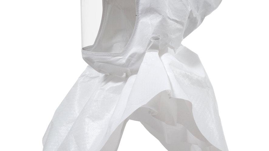 3M™ Versaflo™ Replacement Hood with Inner Shroud S-607-10, for Premium Head