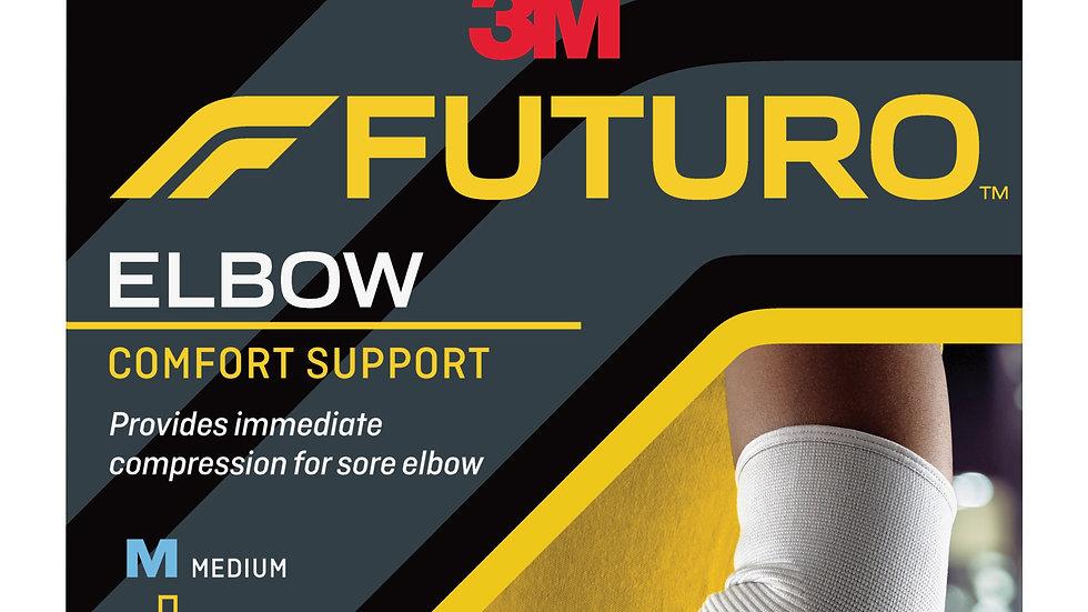FUTURO™ Comfort Elbow Support, 76578ENR, Medium