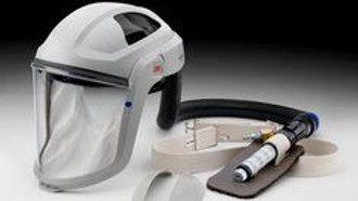 3M™ Versaflo™ Painter`s Supplied Air Respirator Kit SA-100-PSK/37336(AAD)