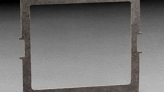 3M™ Lens Gasket 7992/7992-AM, 1 EA/Case