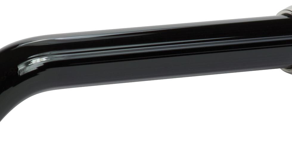 3M™ Elipar™ FreeLight Turbo Light Guide, 76941, 1 - 8mm