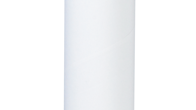 Scotch™ Mailing Tube 7979 White 2 15/16 in x 36 in