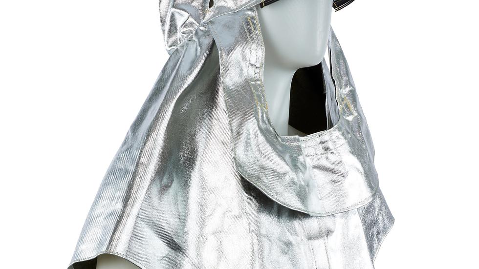 3M™ Versaflo™ Radiant Heat Cover M-973, for M-307, 1 EA/Case