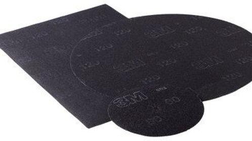 3M™ Sanding Screen, 80 grit 17XNH, 12/case