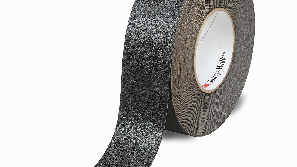 3M™ Safety-Walk™ Slip-Resistant Conformable Tapes & Treads