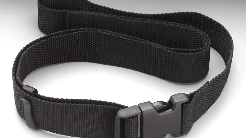 3M™ Belt 021-41-02R01, 59 in length, Nylon Web, 1 EA/Case