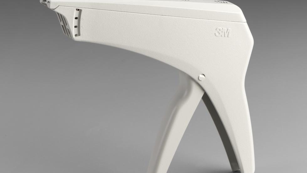 3M™ Precise™ Pistol Grip Skin Stapler PGX-15W